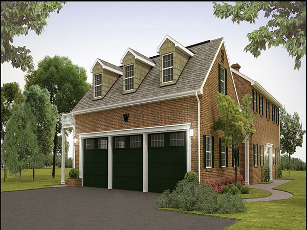 irender nxt for sketchup 2014 free download full version