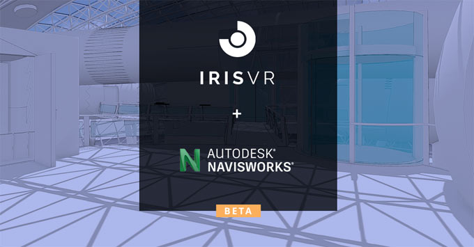 Prospect 2.3 – The newest Navisworks Plugin