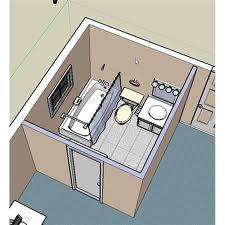 Sketchup 8 materials